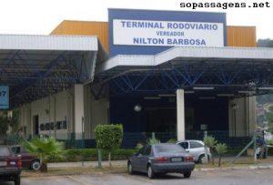 Terminal-Vereador-Nilton-Barbosa