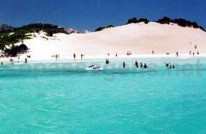 Promoção Pacotes Praias Nordeste
